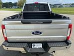2019 Ford F-350 Crew Cab 4x4, Pickup #ND38659A - photo 11
