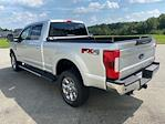2019 Ford F-350 Crew Cab 4x4, Pickup #ND38659A - photo 13