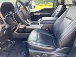 2019 Ford F-350 Crew Cab 4x4, Pickup #ND38659A - photo 16