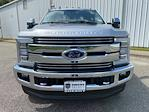 2019 Ford F-350 Crew Cab 4x4, Pickup #ND38659A - photo 6