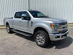 2019 Ford F-350 Crew Cab 4x4, Pickup #ND38659A - photo 7