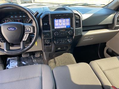 2019 Ford F-150 SuperCrew Cab 4x4, Pickup #ND40168A - photo 15