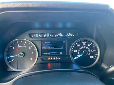 2019 Ford F-150 SuperCrew Cab 4x4, Pickup #ND40168A - photo 20
