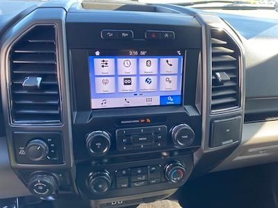 2019 Ford F-150 SuperCrew Cab 4x4, Pickup #ND40168A - photo 22