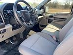 2019 Ford F-150 SuperCrew Cab 4x4, Pickup #ND40168A - photo 11