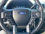 2019 Ford F-150 SuperCrew Cab 4x4, Pickup #ND40168A - photo 21