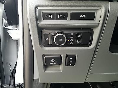 2021 Ford F-150 SuperCrew Cab 4x4, Pickup #ND41886 - photo 11