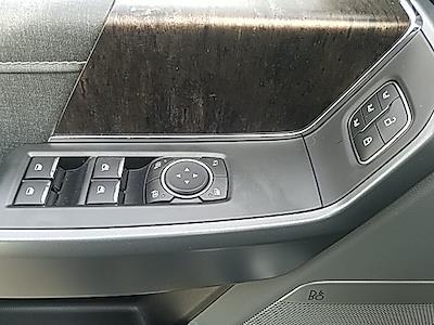 2021 Ford F-150 SuperCrew Cab 4x4, Pickup #ND41886 - photo 12