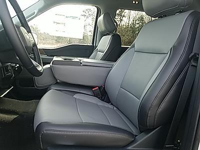 2021 Ford F-150 SuperCrew Cab 4x4, Pickup #ND41886 - photo 14