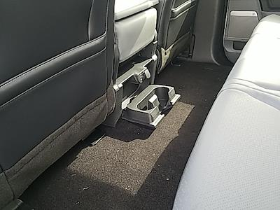 2021 Ford F-150 SuperCrew Cab 4x4, Pickup #ND41886 - photo 16
