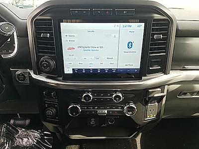 2021 Ford F-150 SuperCrew Cab 4x4, Pickup #ND41886 - photo 19