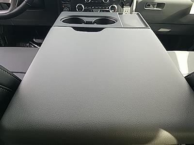 2021 Ford F-150 SuperCrew Cab 4x4, Pickup #ND41886 - photo 21