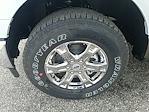 2021 Ford F-150 SuperCrew Cab 4x4, Pickup #ND41886 - photo 10