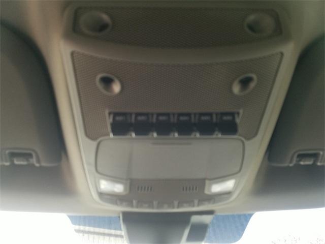 2020 Ford F-550 Crew Cab DRW 4x2, Reading SL Service Body #ND42515 - photo 14