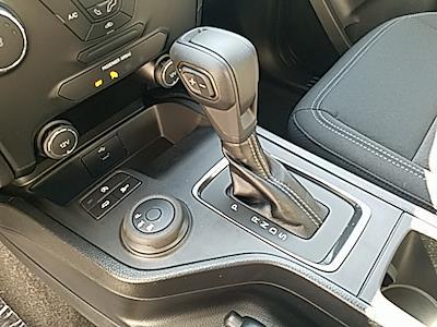 2021 Ford Ranger SuperCrew Cab 4x4, Pickup #ND43844 - photo 11
