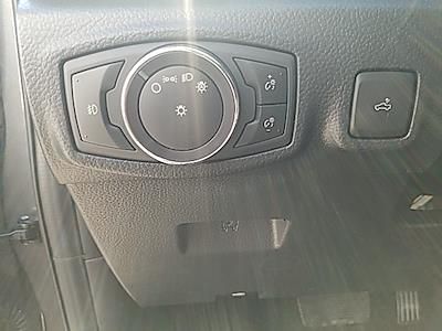2021 Ford Ranger SuperCrew Cab 4x4, Pickup #ND43844 - photo 12