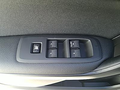 2021 Ford Ranger SuperCrew Cab 4x4, Pickup #ND43844 - photo 14