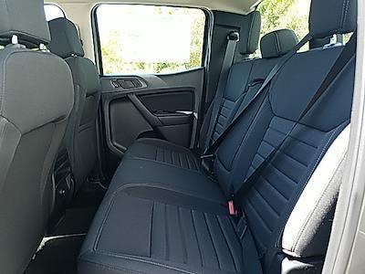 2021 Ford Ranger SuperCrew Cab 4x4, Pickup #ND43844 - photo 16