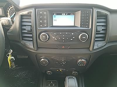 2021 Ford Ranger SuperCrew Cab 4x4, Pickup #ND43844 - photo 18