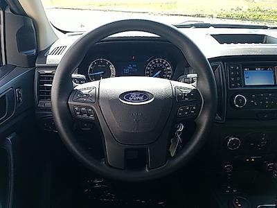 2021 Ford Ranger SuperCrew Cab 4x4, Pickup #ND43844 - photo 20