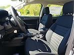 2021 Ford Ranger SuperCrew Cab 4x4, Pickup #ND43844 - photo 15