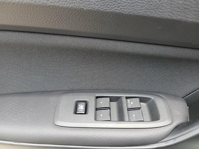 2021 Ford Ranger SuperCrew Cab 4x4, Pickup #ND44362 - photo 13