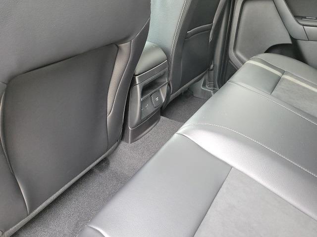 2021 Ford Ranger SuperCrew Cab 4x4, Pickup #ND44362 - photo 16