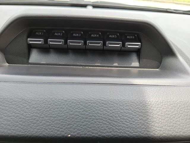 2021 Ford Ranger SuperCrew Cab 4x4, Pickup #ND44362 - photo 18