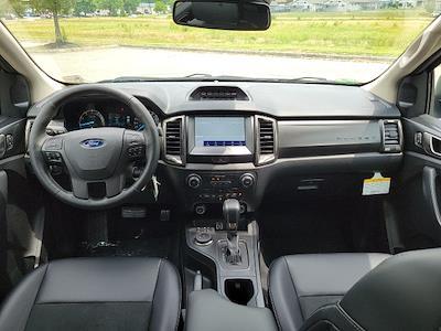 2021 Ford Ranger SuperCrew Cab 4x4, Pickup #ND44362 - photo 17