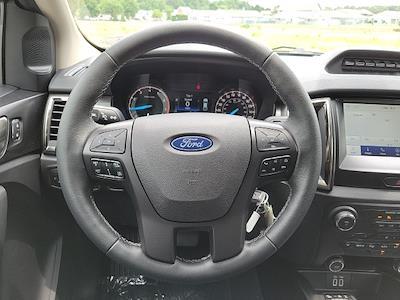 2021 Ford Ranger SuperCrew Cab 4x4, Pickup #ND44362 - photo 21