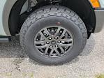 2021 Ford Ranger SuperCrew Cab 4x4, Pickup #ND44362 - photo 10