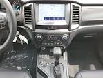 2021 Ford Ranger SuperCrew Cab 4x4, Pickup #ND44362 - photo 19