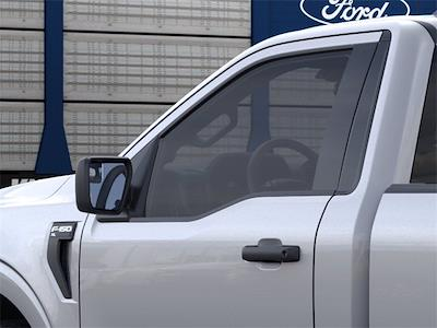 2021 Ford F-150 Regular Cab 4x2, Pickup #ND44709 - photo 20