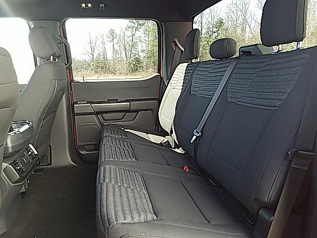 2021 Ford F-150 SuperCrew Cab 4x2, Pickup #ND44710 - photo 14