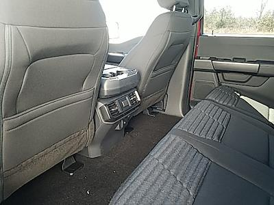 2021 Ford F-150 SuperCrew Cab 4x2, Pickup #ND44710 - photo 15