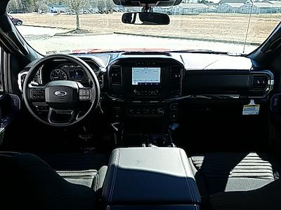 2021 Ford F-150 SuperCrew Cab 4x2, Pickup #ND44710 - photo 16