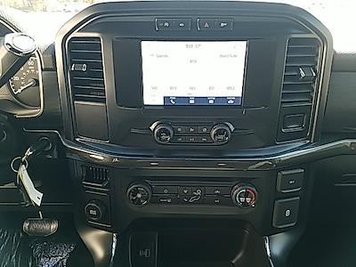 2021 Ford F-150 SuperCrew Cab 4x2, Pickup #ND44710 - photo 17