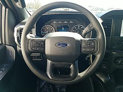 2021 Ford F-150 SuperCrew Cab 4x2, Pickup #ND44710 - photo 19