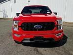 2021 Ford F-150 SuperCrew Cab 4x2, Pickup #ND44710 - photo 4