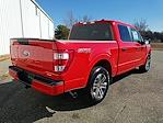 2021 Ford F-150 SuperCrew Cab 4x2, Pickup #ND44710 - photo 8