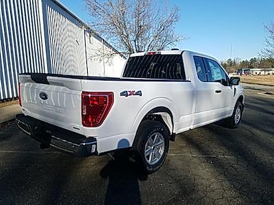 2021 Ford F-150 Super Cab 4x4, Pickup #ND44712 - photo 8