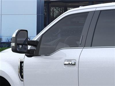 2020 F-350 Crew Cab DRW 4x4, Pickup #ND46052 - photo 20