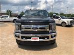 2019 F-250 Crew Cab 4x4,  Pickup #ND46141 - photo 3