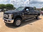 2019 F-250 Crew Cab 4x4,  Pickup #ND46141 - photo 4