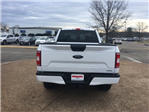 2018 F-150 Super Cab 4x4, Pickup #ND51037 - photo 7