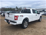 2018 F-150 Super Cab 4x4, Pickup #ND51037 - photo 2