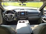 2021 Ford F-350 Crew Cab 4x4, Reading Classic II Steel Service Body #ND60680 - photo 18