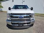 2021 Ford F-350 Crew Cab 4x4, Reading Classic II Steel Service Body #ND60680 - photo 3
