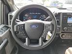 2021 Ford F-550 Crew Cab DRW 4x4, Reading SL Service Body #ND60689 - photo 21