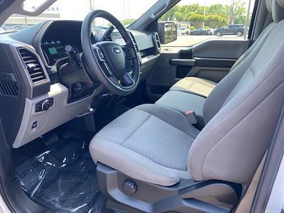 2019 Ford F-150 SuperCrew Cab 4x4, Pickup #ND67508B - photo 12